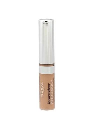 L'Oréal Paris True Match Concealer No.5 Sand - Kapatici Ten
